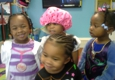 Debo's Juz 4 Kidz Learning Center - Memphis, TN