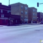 Three Hermanos Varidades - Chicago, IL