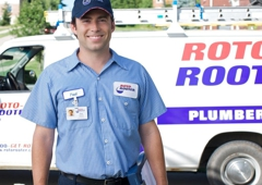 Roto-Rooter Plumbing, Drains, & Water Cleanup