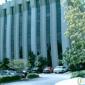 Thomas F Hall DDS MD PA - Houston, TX