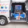 Spectrum Carpet & Upholstery Cleaning Company