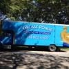 Grosse Pointe Moving & Storage Inc