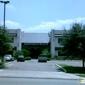 Adams Land Survey Co - San Antonio, TX