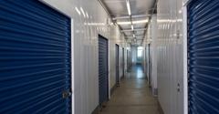 Otay Crossing Self Storage - San Diego, CA