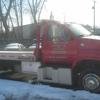 Tim's Towing & Auto Repair LLC