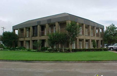 Bell Evaluation Laboratory Inc - Houston, TX