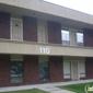 Dunlap Appraisal Review - San Ramon, CA