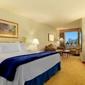 The Orleans Hotel & Casino - Las Vegas, NV