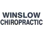 Winslow Chiropractic and Wellness Center