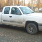 Affordable Beaters Car Rental - Anchorage, AK. 2004 Chevy 4x4 asking 4500 or best offer phone number 315-9925