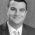 Edward Jones - Financial Advisor: Anthony P Migliozzi