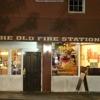 The Old Firestation 3