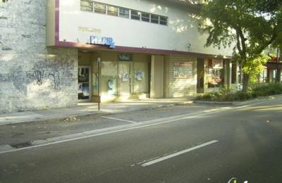 Ricky Bakery II - Coral Gables, FL