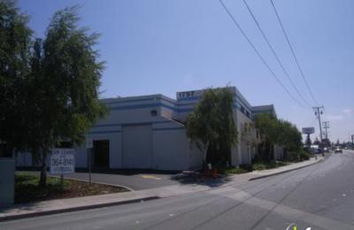 Varsity Restaurant - Redwood City, CA
