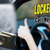 West Deptford  Locksmith Solutions
