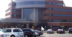 Cardiovascular Group of Syracuse - Liverpool, NY