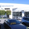 BMW of Mountain View Service Center