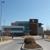Oklahoma Sport & Orthopedic Institute