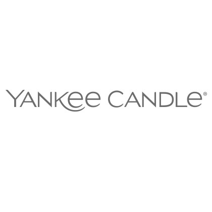 The Yankee Candle Company 500 Winchester Ave Ashland Ky 41101