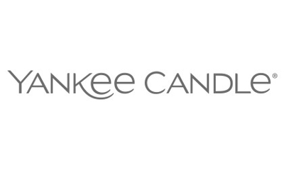 The Yankee Candle Company - Rochester Hills, MI