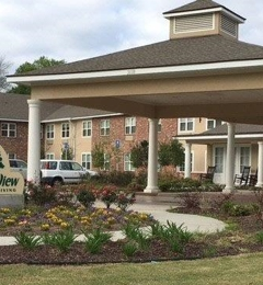 Garden View Assisted Living   Baton Rouge, LA Pictures