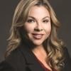Yvonne Reyes - State Farm Insurance Agent