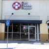 CPR Cell Phone Repair Antioch