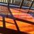 Hardwood Refinishers and Installations