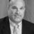 Edward Jones - Financial Advisor: Stephen Thomas