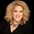 Janel Ketelsen Davis: Allstate Insurance