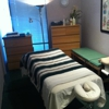 Revive Me Massage by Natalie Bellers, LMT, CCT