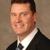 Andrew Herman - COUNTRY Financial representative