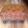 Sew Fine Upholstery - Middletown, CT