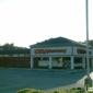 CVS Pharmacy - Godfrey, IL