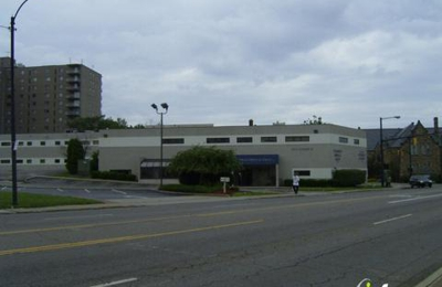 Children's Medical Group - Akron, OH