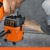 FEIN Power Tools, Inc.