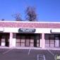 Asplundh Tree Expert Co - Peoria, AZ