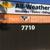 All-Weather Window,Doors & Siding Inc.