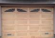 Garage Tec Door Company - San Francisco, CA
