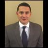 John Quien - State Farm Insurance Agent