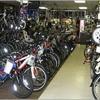 Brookdale Cycle Inc