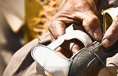 Pendergrass Family Shoe Repair 6707 Kingston Pike, Knoxville