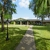 Mid Florida Lakes