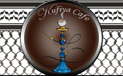 Kufiya Cafe and Hookah Lounge