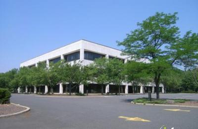 Marlabs Inc - Piscataway, NJ