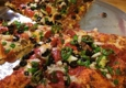 Slam Dunk Pizza - Ukiah, CA