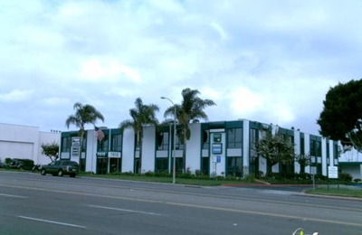 Malhas & Associates - San Diego, CA