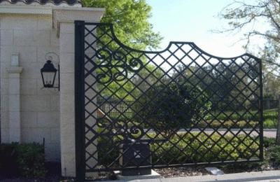 Access Control Technologies - Orlando, FL