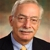 Dr. Thomas M Kerkering, MD