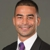 Nestor Morales: Allstate Insurance